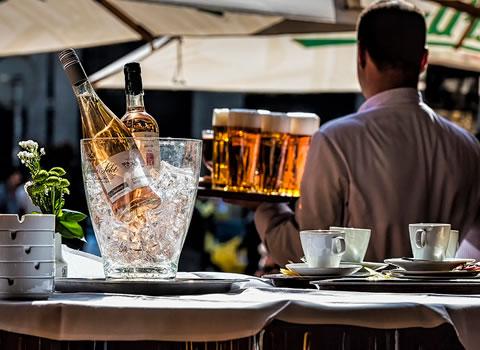 Un tour degustativo alla scoperta della birra in Boemia