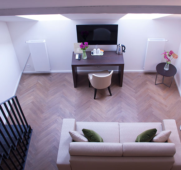 suite-overview